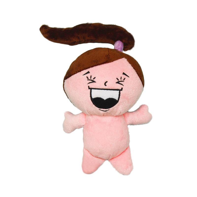 harga Infia Karakter Sisi Boneka Blibli.com