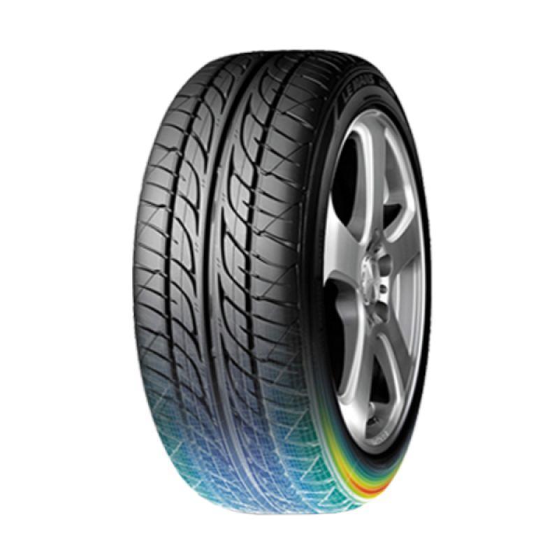 ( 2Pcs ) Dunlop LM703 205/65 R15 Ban Mobil