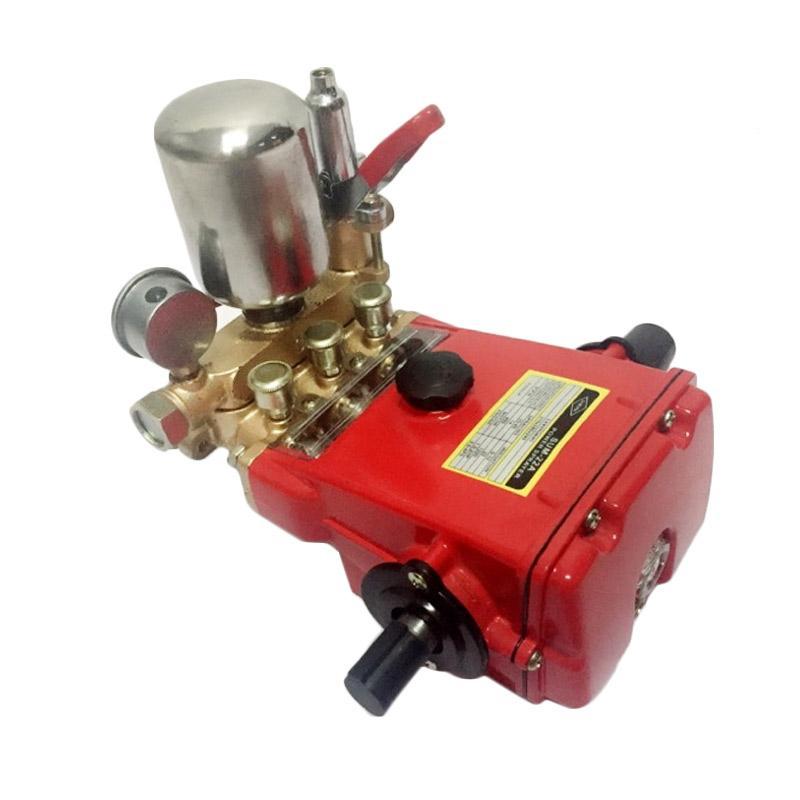 harga Sumura Sum-22 Power Sprayer Blibli.com