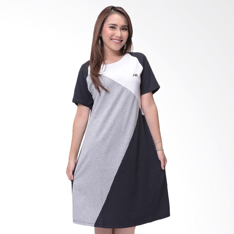 harga A2T Paula Dress Atasan Wanita Blibli.com