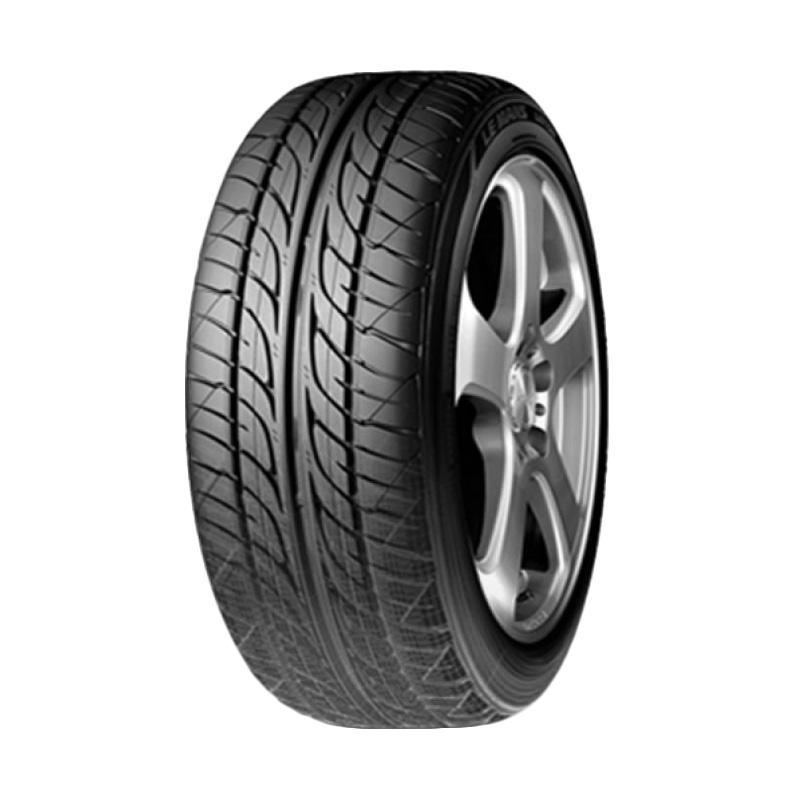 Dunlop LM703 185/60 R14 Ban Mobil