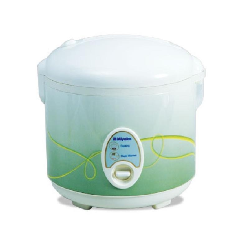 Miyako MCM-508 Rice Cooker