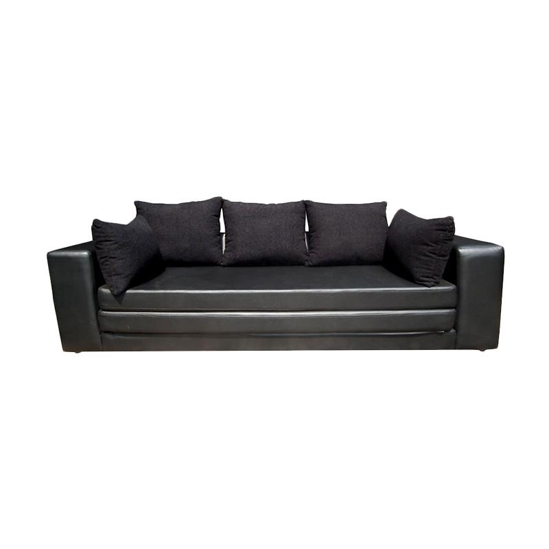 Prissilia 777 Sofa Bed