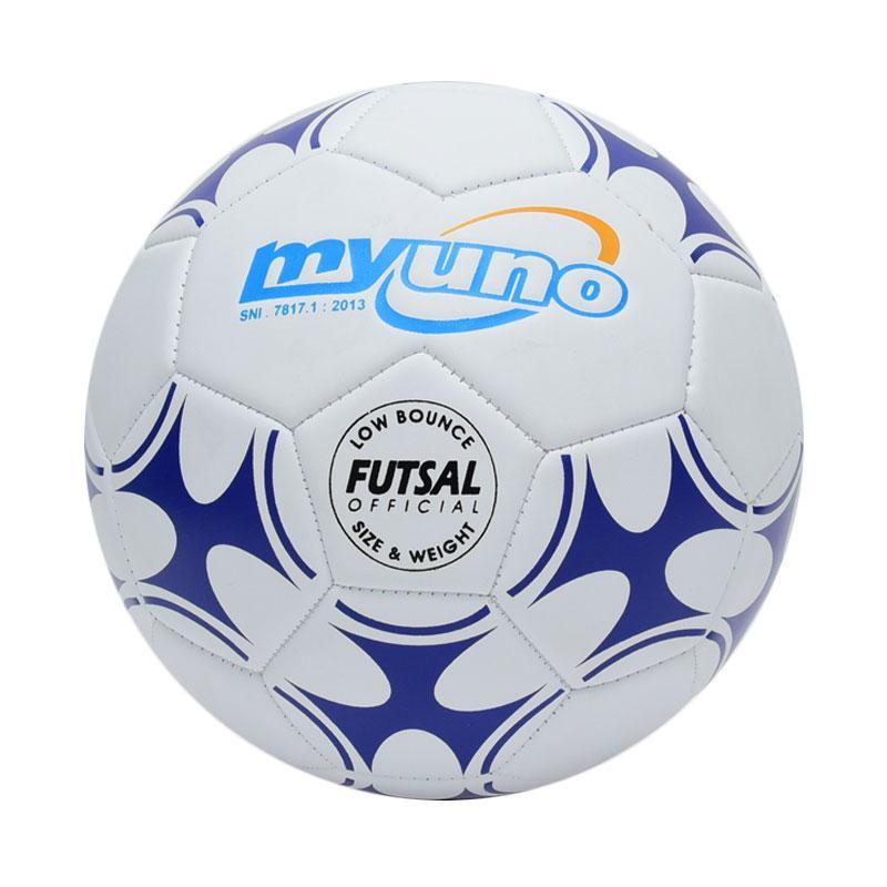 Myuno Bola Futsal PU