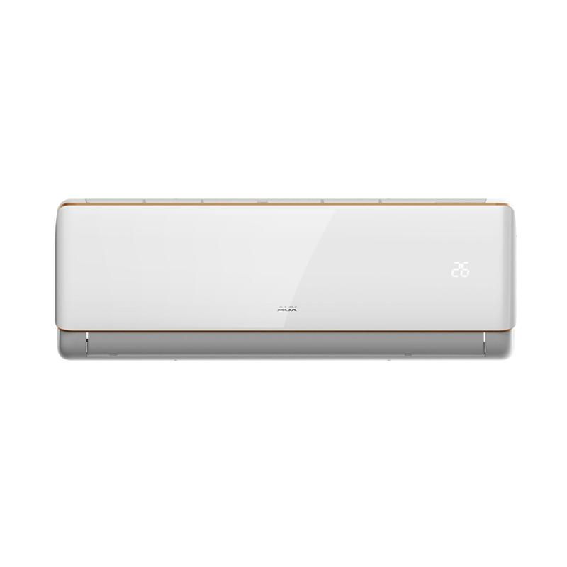 harga AUX Inverter AC Split [2 PK] Blibli.com