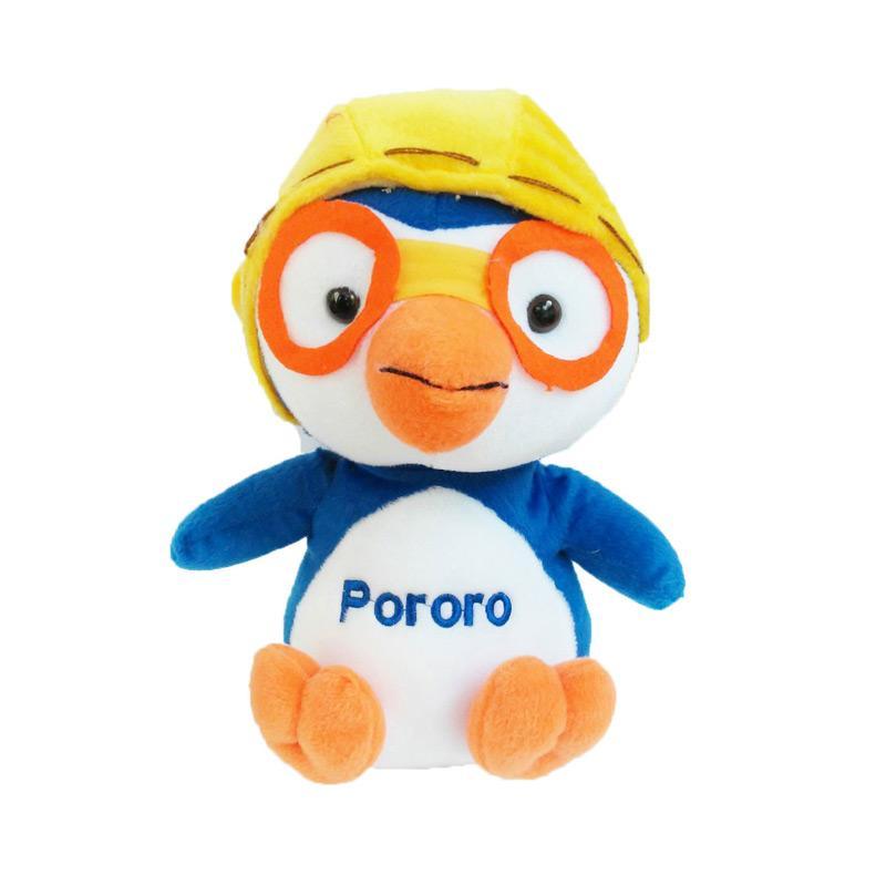 harga My Kids Pororo Boneka Blibli.com