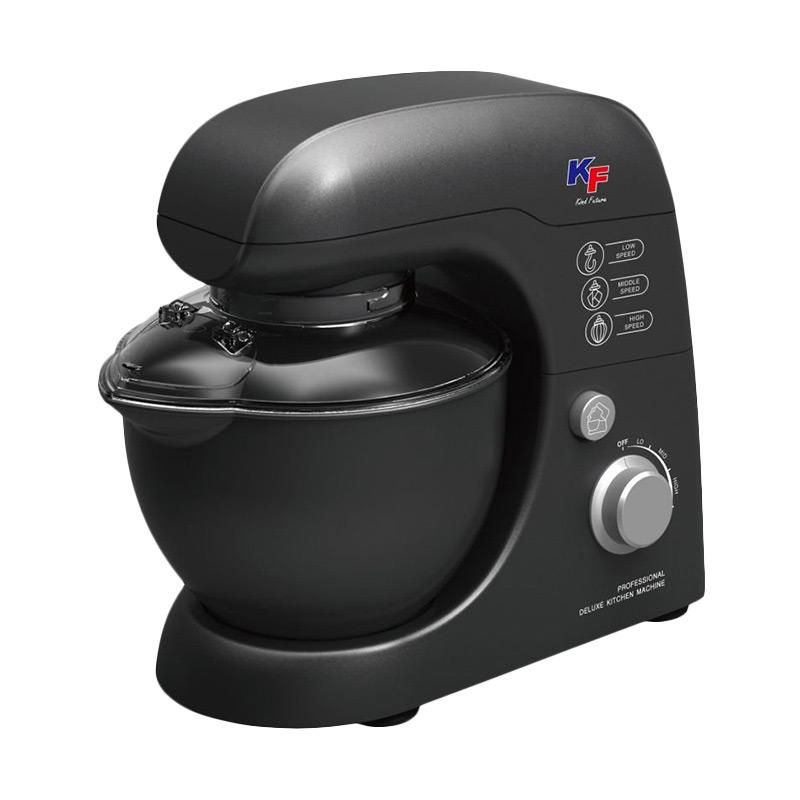 KF MI-506 Profesional Chef Mixer