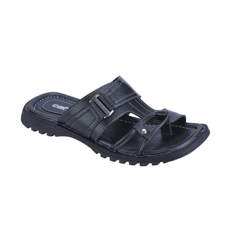 Catenzo AQ 009 Sandal Pria