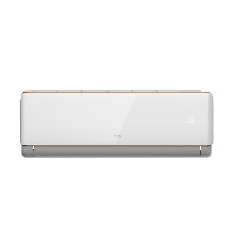 AUX Inverter AC Split [1.5 PK]