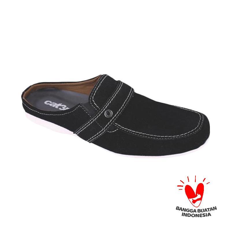 Catenzo RD 412 Sandal Pria