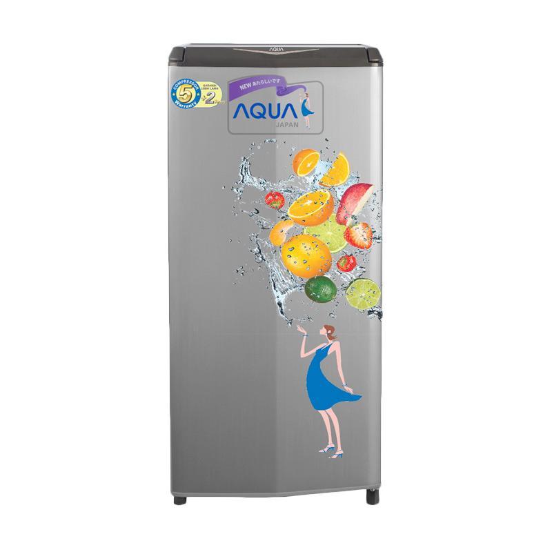 Aqua 150 L AQR-D187S