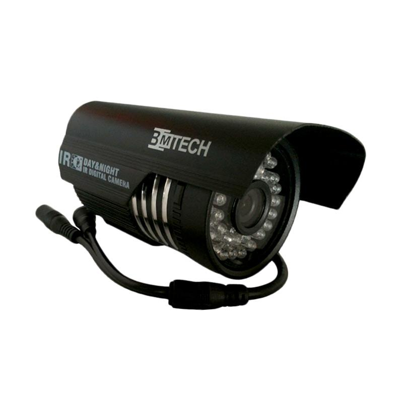 BM Tech A323F AHD Kamera CCTV [1.3 MP]