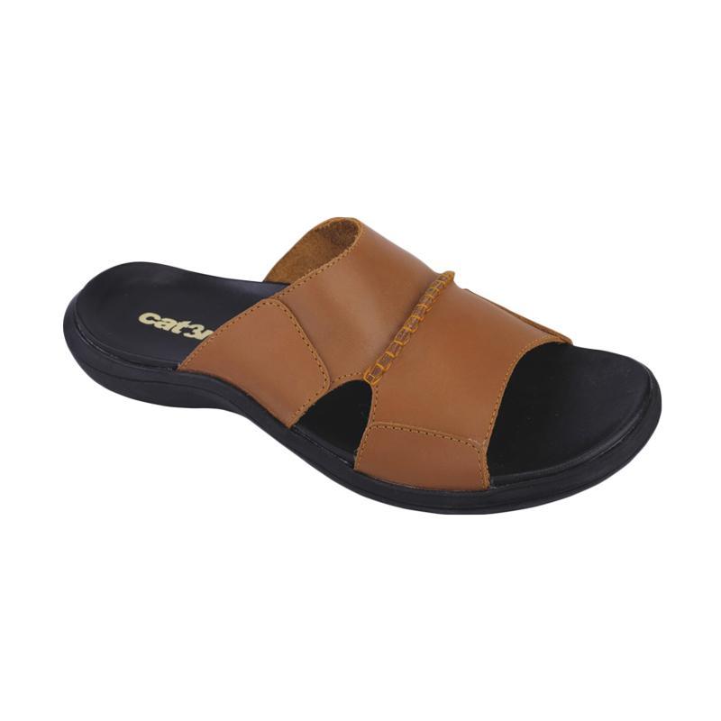 Catenzo KN 304 Sandal Pria