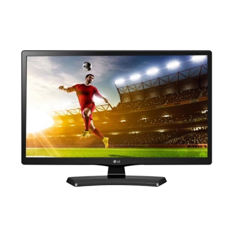 harga LG 29MT48AF LED TV [29 Inch] Blibli.com