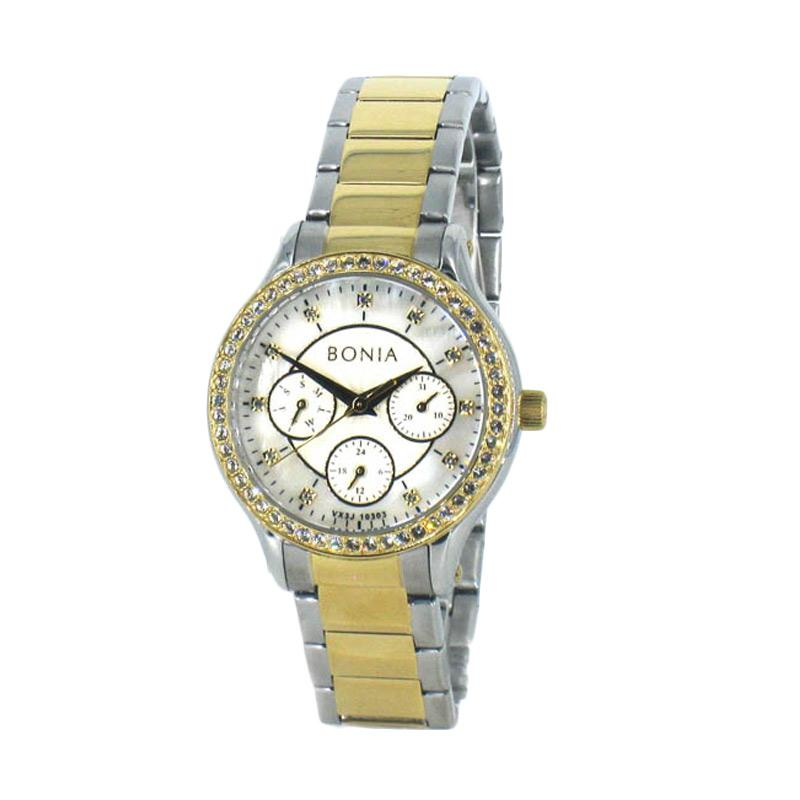 Bonia Rosso BNB10303 Watches
