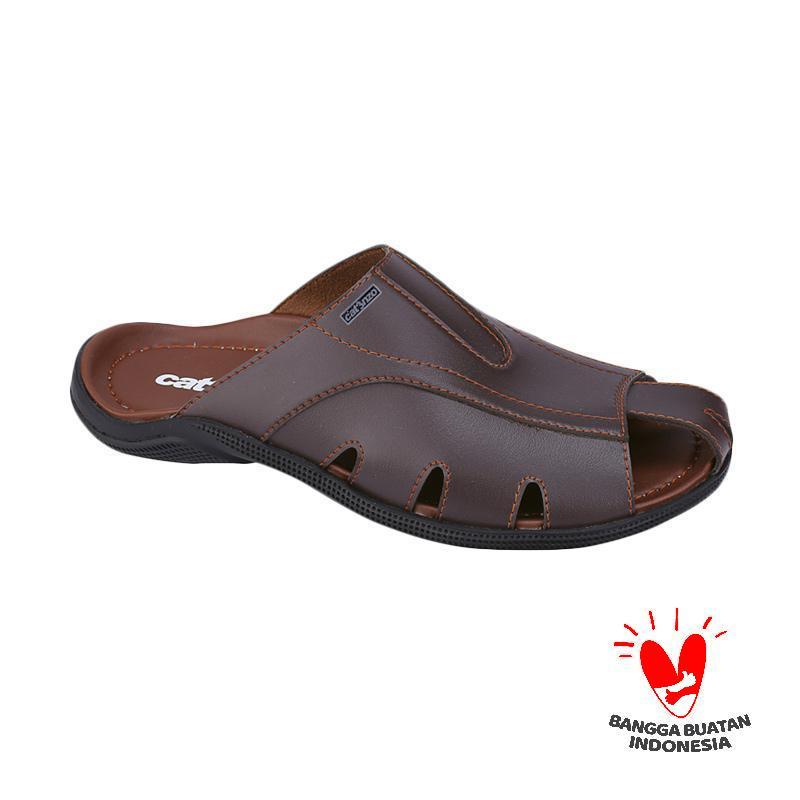 Catenzo CS 921 Sandal Pria