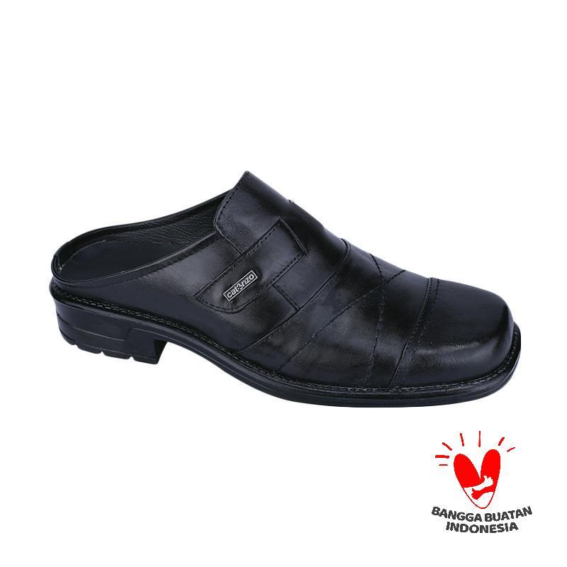 Catenzo YA 052 Sandal Pria