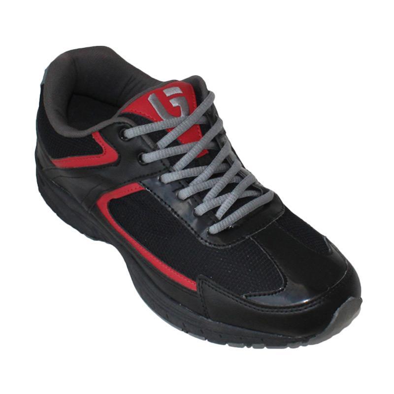 Garucci SH 7118 Sepatu Pria