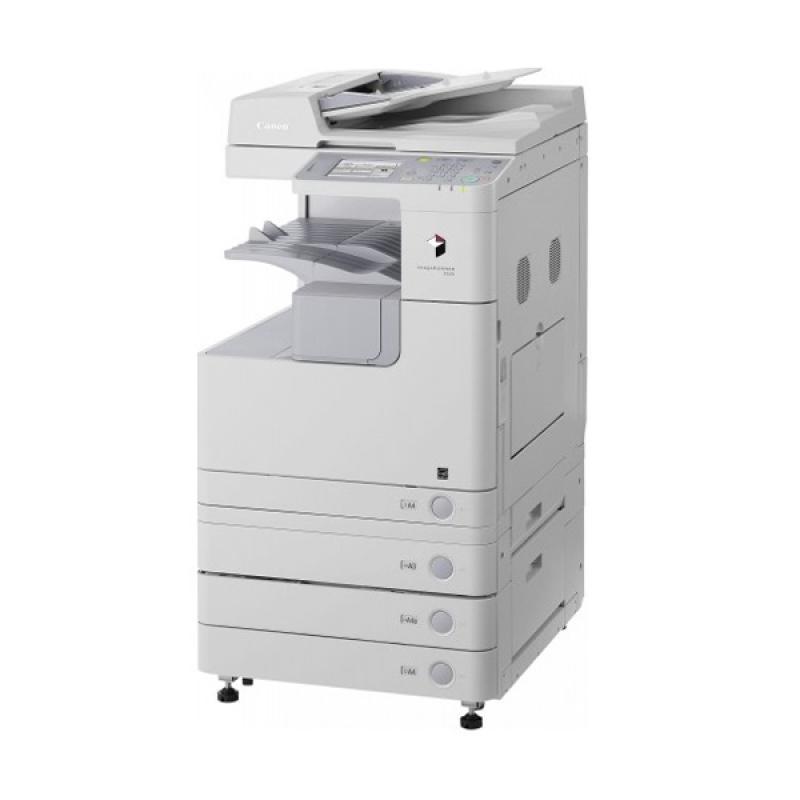 https://www.static-src.com/wcsstore/Indraprastha/images/catalog/full//690/canon_canon-ir-2530-mesin-fotocopy_full02.jpg