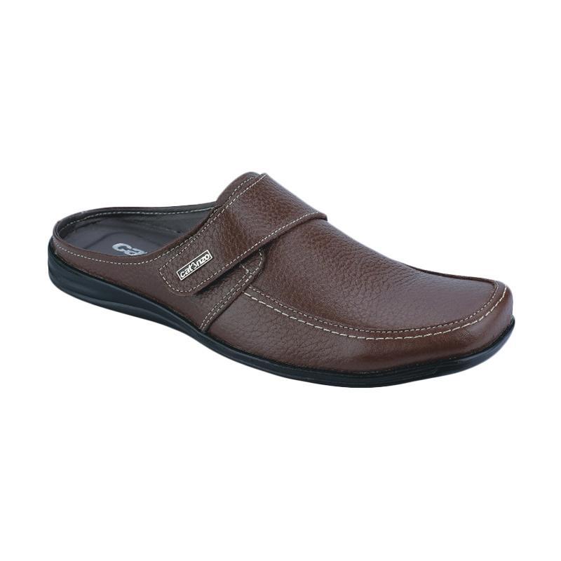 Catenzo RD 408 Sandal Pria