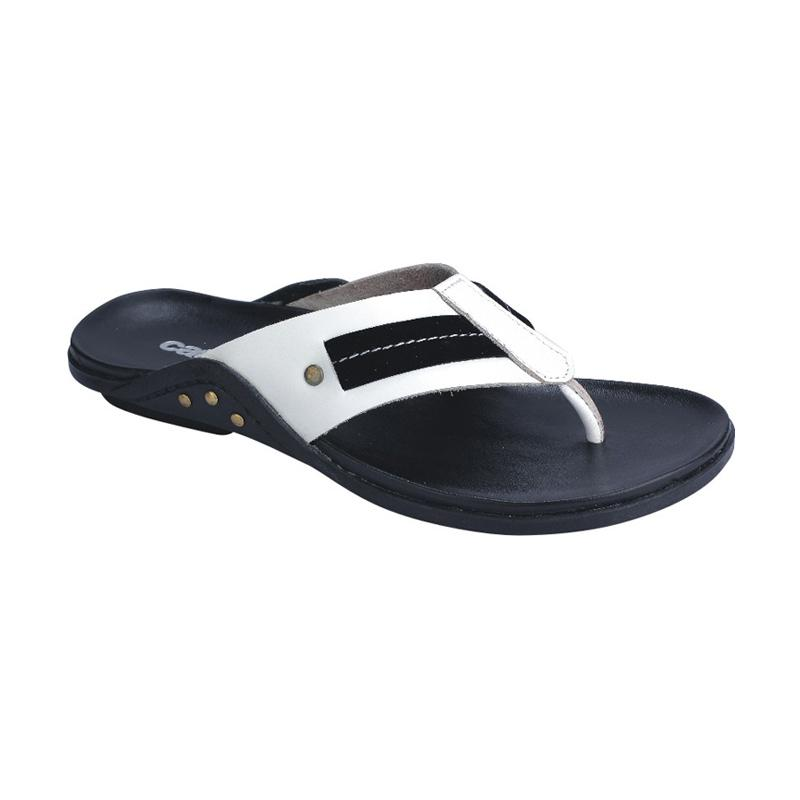 Catenzo KN 064 Sandal Pria