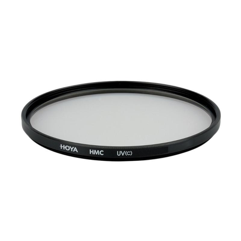 Hoya Filter 49mm UV HMC (c)