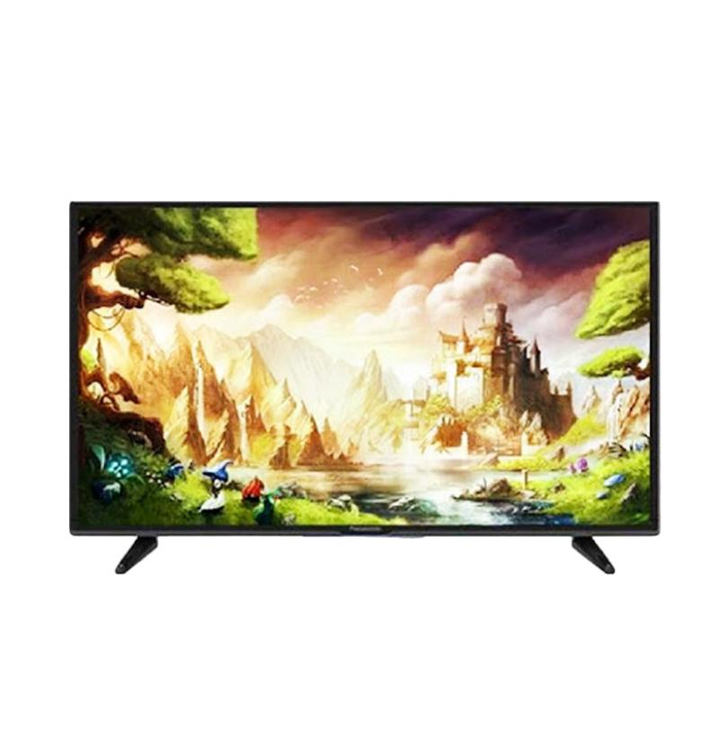 Panasonic TH-22E302 TV LED [22 Inch]