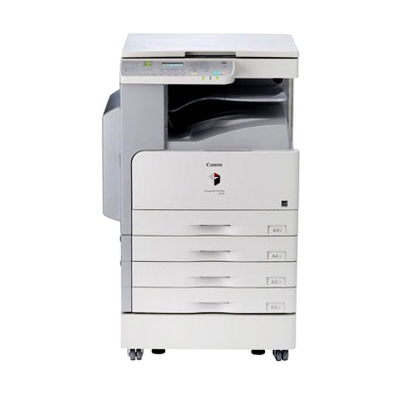 https://www.static-src.com/wcsstore/Indraprastha/images/catalog/full//692/canon_canon-ir2525-mesin-fotocopy_full02.jpg