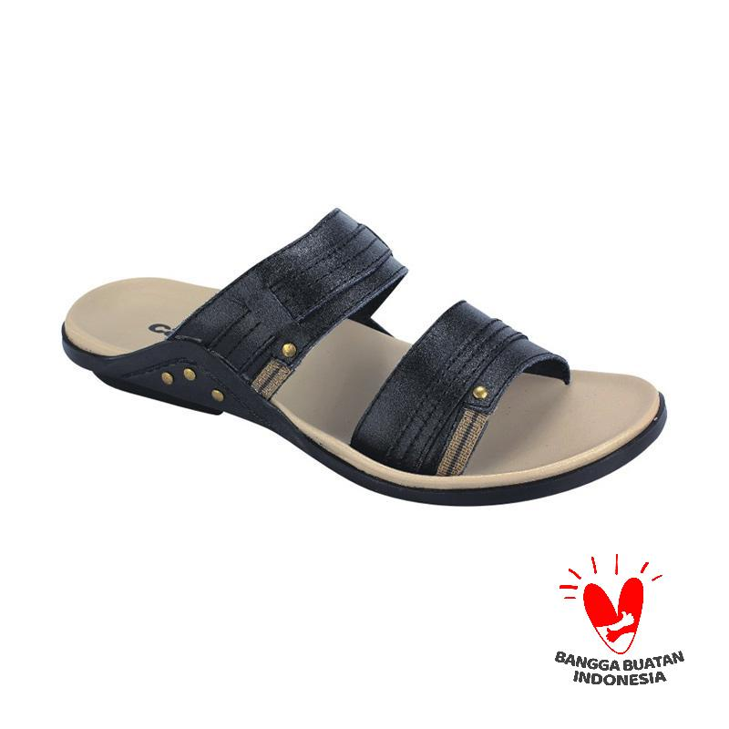 Catenzo KN 065 Sandal Pria