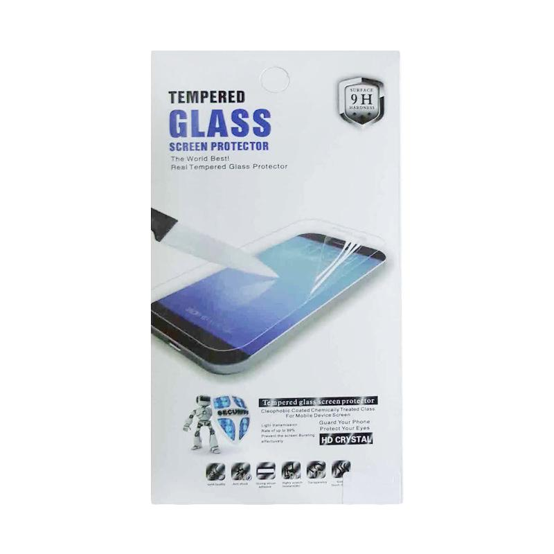 3T Tempered Glass Scren Protector for Huawei Mete 9