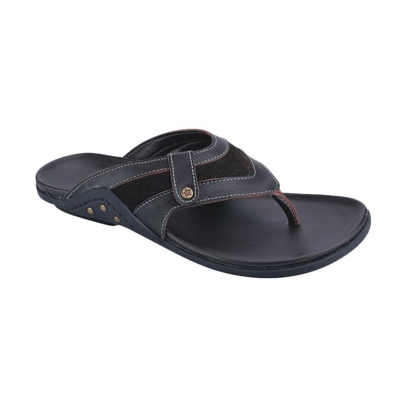 Catenzo NO 072 Sandal Pria
