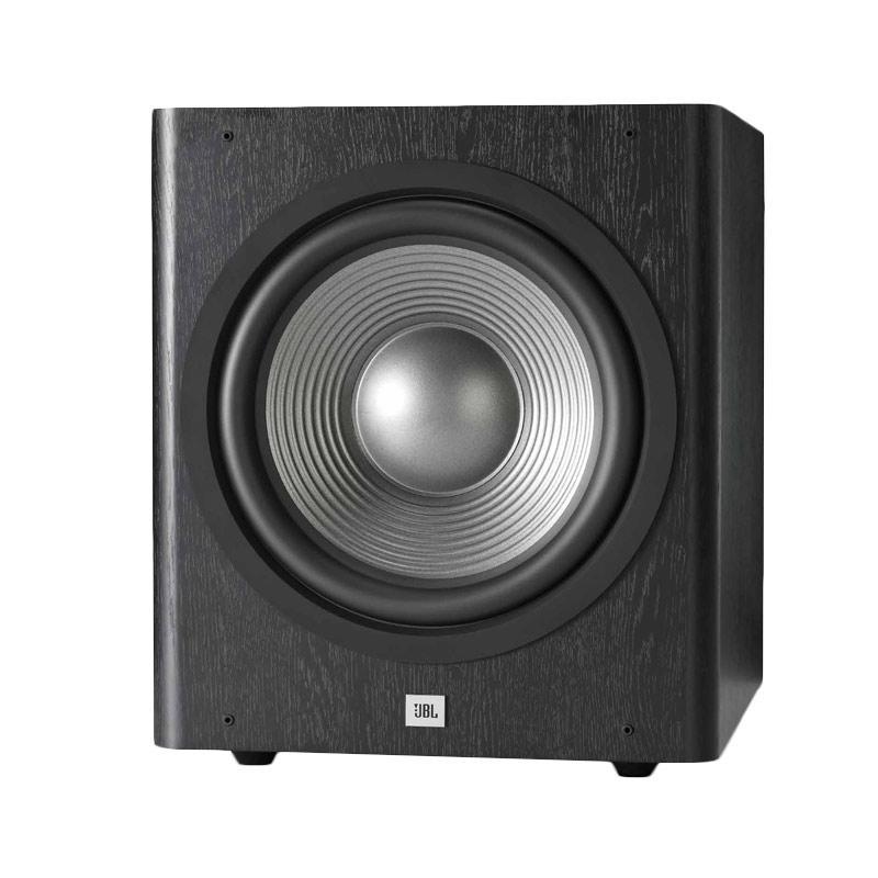 JBL Sub260 Speaker Home Theater