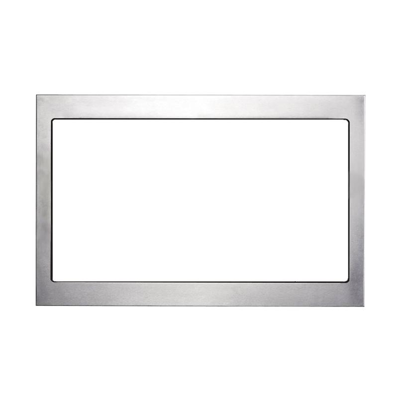 Modena Fm 2500 Frame Microwave [Kab.Bandung]