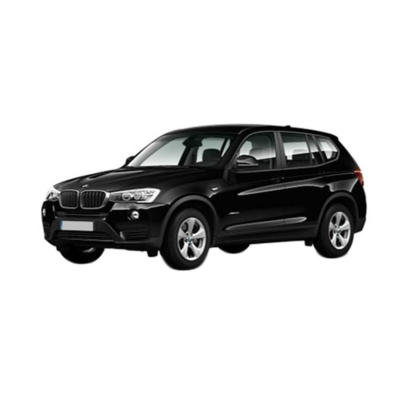 https://www.static-src.com/wcsstore/Indraprastha/images/catalog/full//695/bmw_bmw-x3-xdrive-20i-a-t-mobil---black_full02.jpg