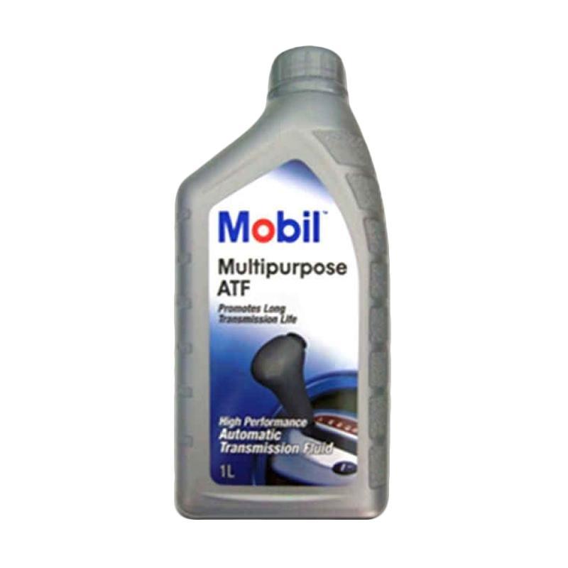 Mobil Multipurpose ATF