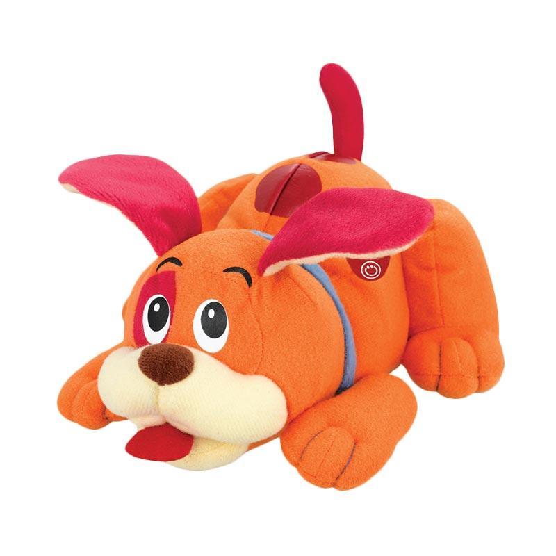 Winfun Catch Me Puppy Mainan Anak