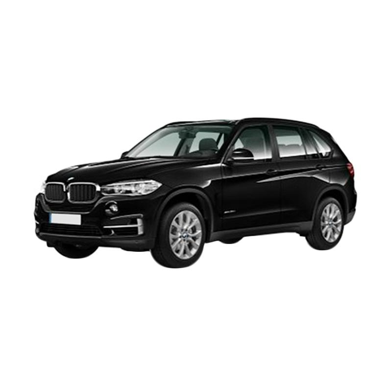 https://www.static-src.com/wcsstore/Indraprastha/images/catalog/full//696/bmw_bmw-x5-xdrive-25d-a-t-mobil---black_full02.jpg