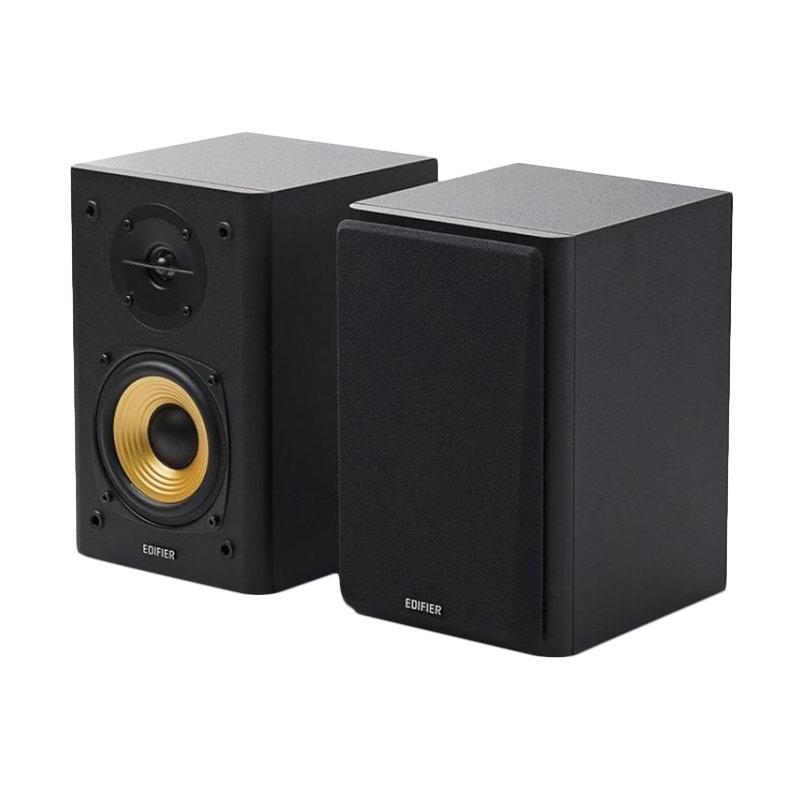 Edifier R1000T4 Speaker - Hitam