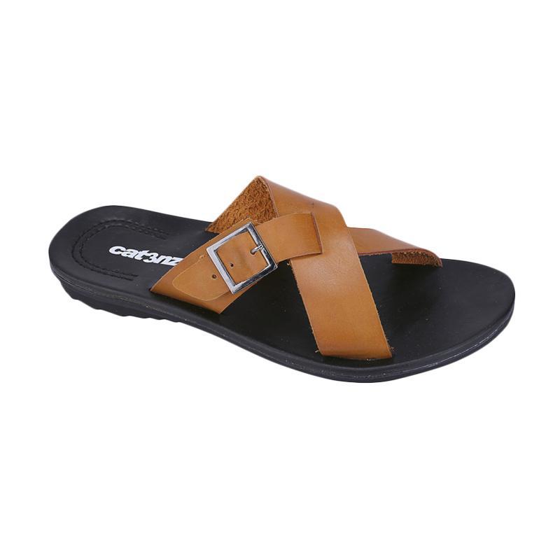 Sandal Pria Catenzo RS 024