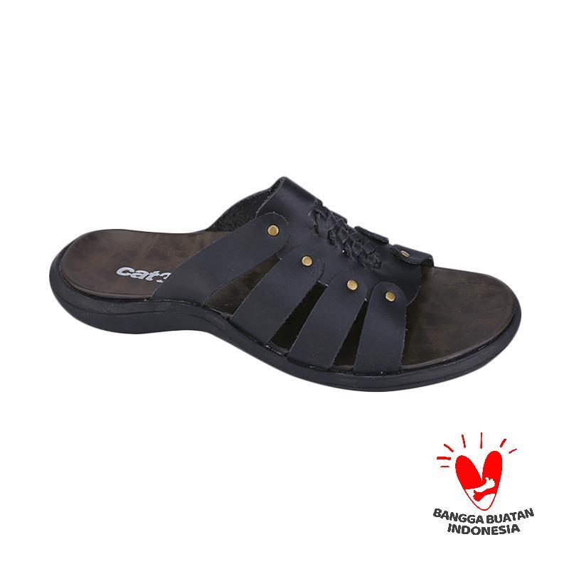 Catenzo TU 030 Sandal Pria