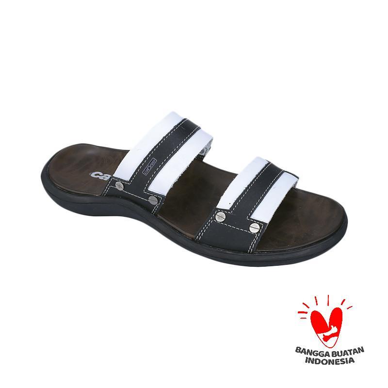 Catenzo TU 031 Sandal Pria