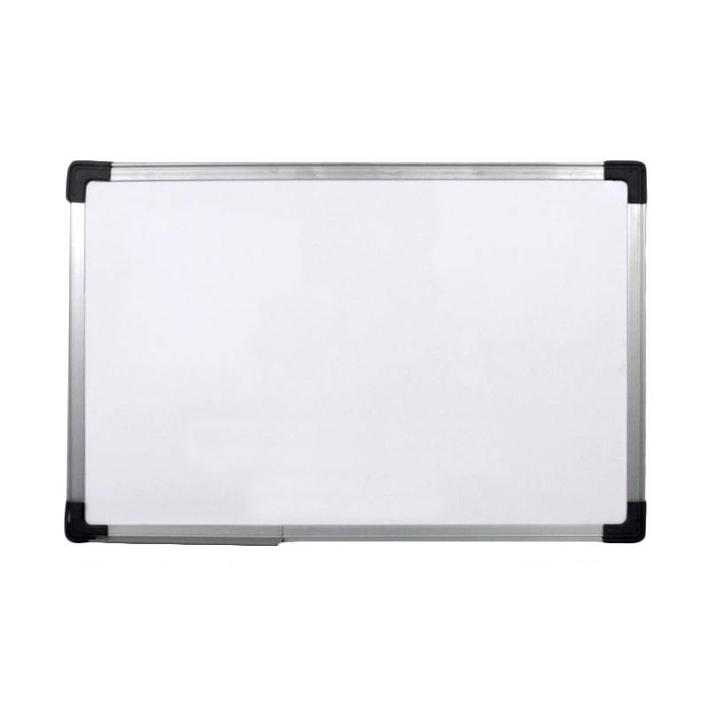 Cipta Board Papan Whiteboard [20 x 30 cm]