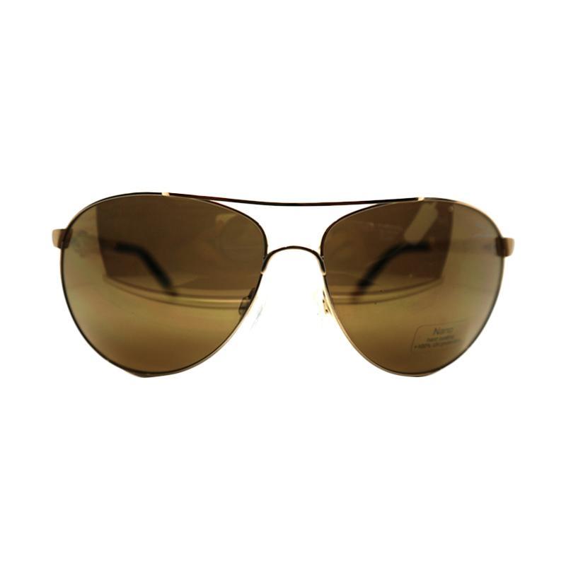 Jaguar 37952 007 Mod Sunglasses