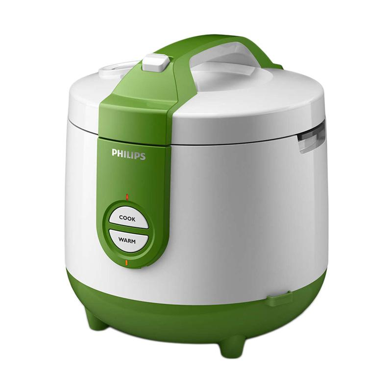 PHILIPS HD 3118-30 Rice Cooker