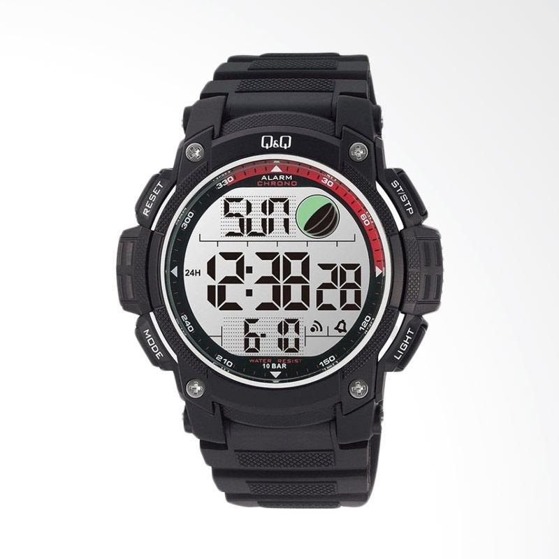 Qnq Watch M119J004Y
