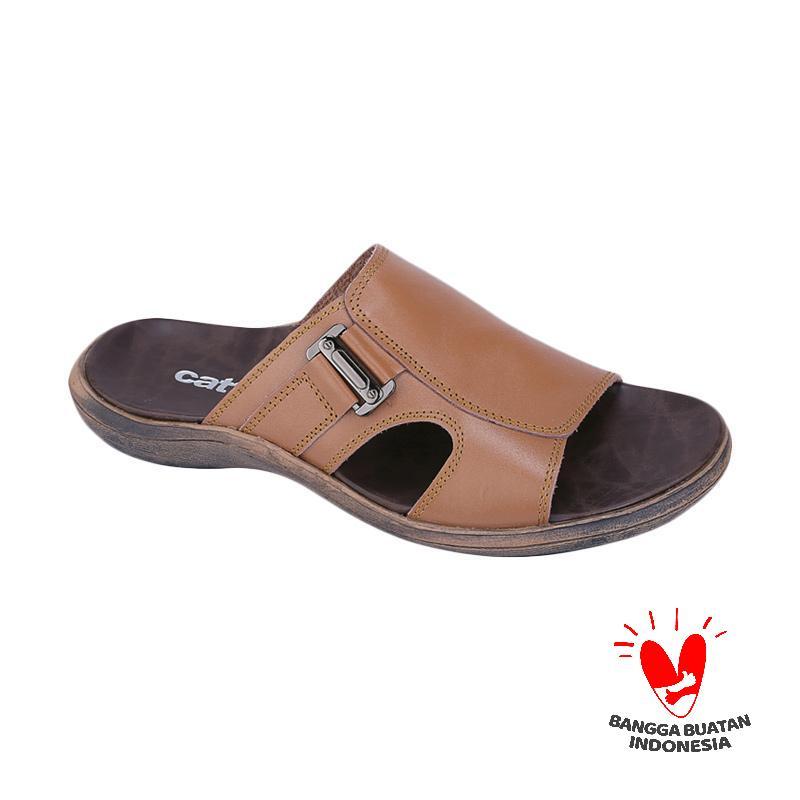 Catenzo TU 034 Sandal Pria