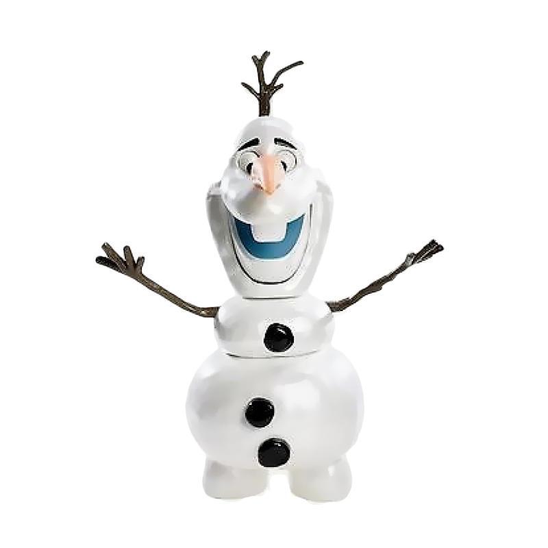 harga Disney Frozen Olaf Boneka Blibli.com