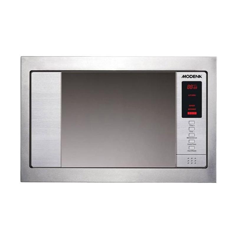 harga Modena MO-2002 Microwave Oven Blibli.com