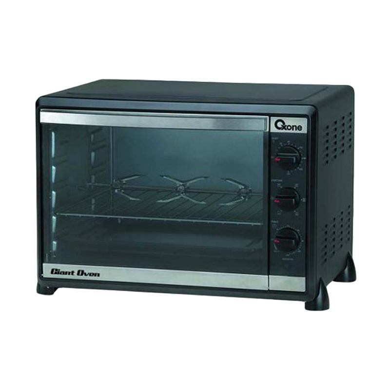 Oxone OX-899RC Giant Oven