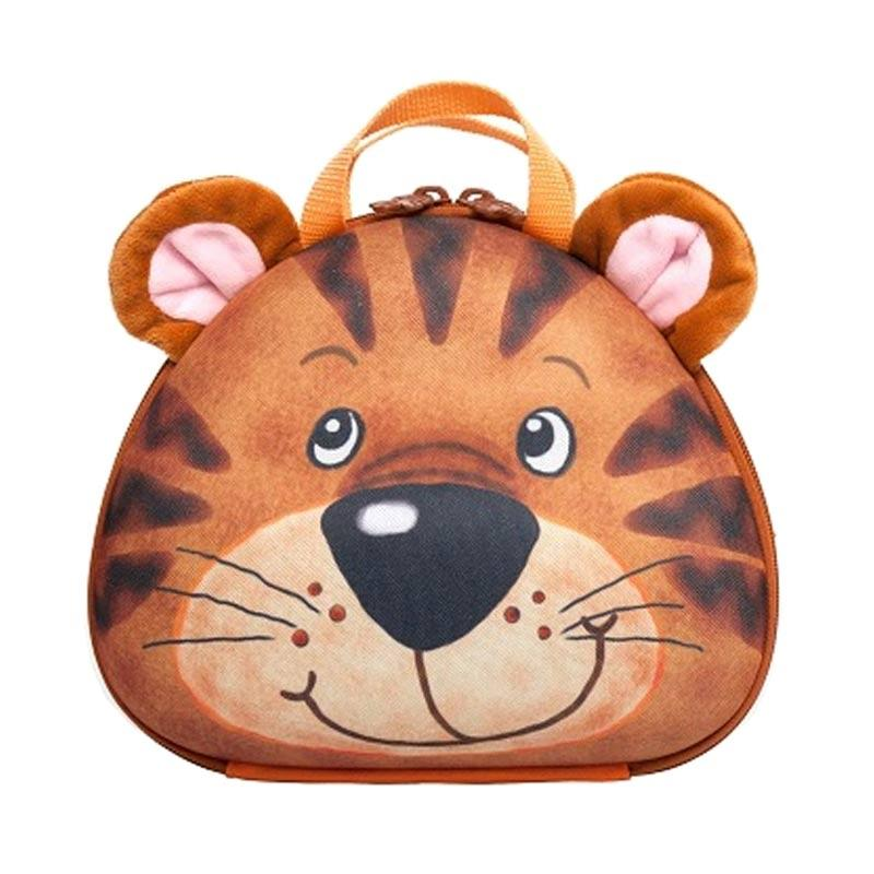 harga Wildpack Tiger Lunch Bag Blibli.com